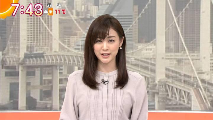 2021年01月05日新井恵理那の画像16枚目