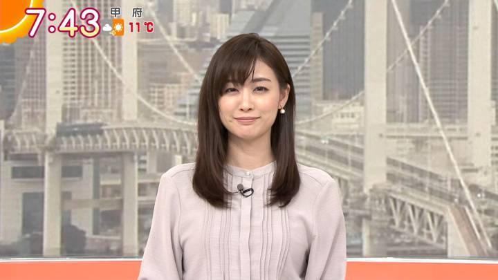 2021年01月05日新井恵理那の画像17枚目