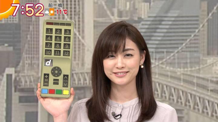 2021年01月05日新井恵理那の画像22枚目
