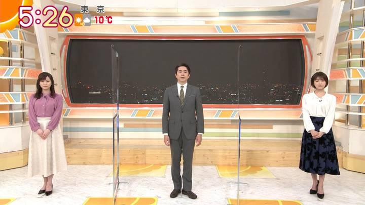 2021年01月06日新井恵理那の画像03枚目
