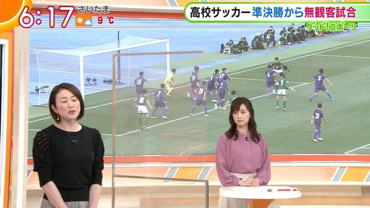 2021年01月06日新井恵理那の画像06枚目