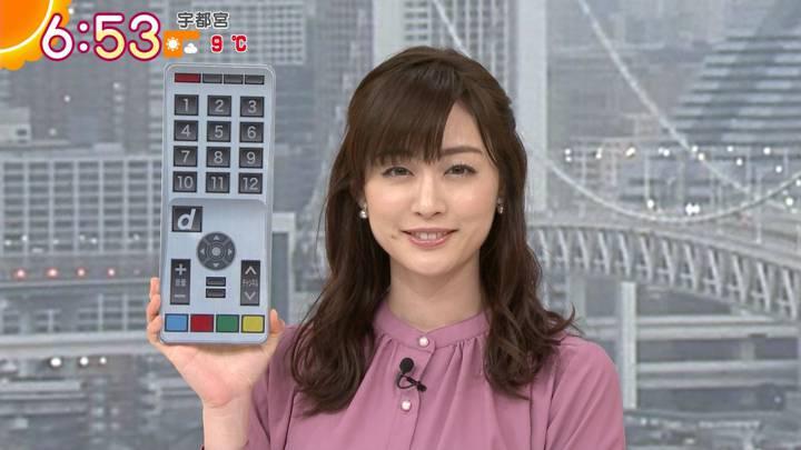 2021年01月06日新井恵理那の画像09枚目