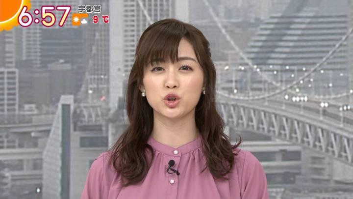 2021年01月06日新井恵理那の画像10枚目