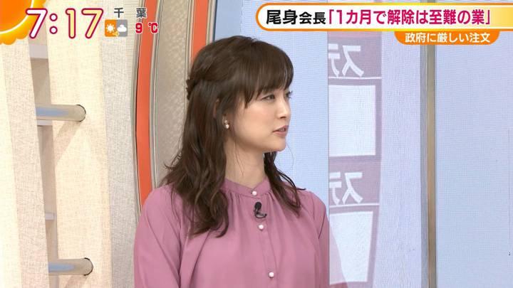 2021年01月06日新井恵理那の画像13枚目