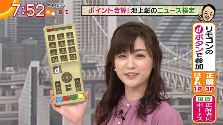 2021年01月06日新井恵理那の画像17枚目