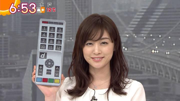 2021年01月07日新井恵理那の画像06枚目