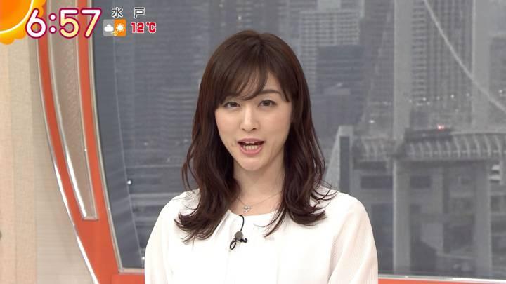 2021年01月07日新井恵理那の画像07枚目