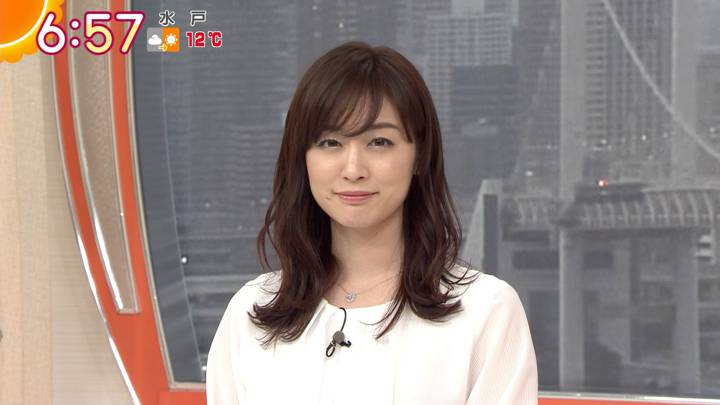 2021年01月07日新井恵理那の画像08枚目