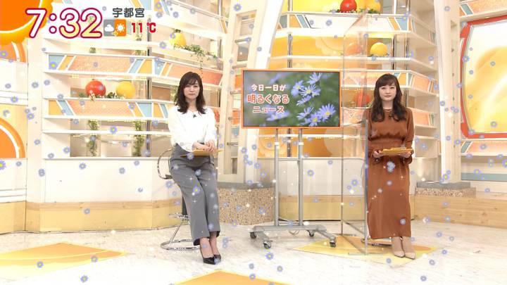 2021年01月07日新井恵理那の画像11枚目