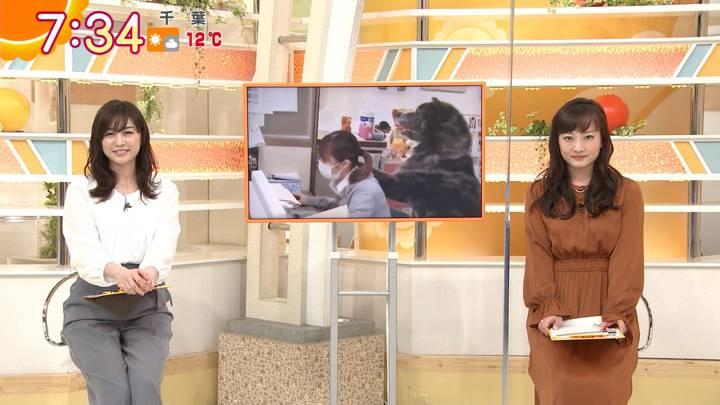 2021年01月07日新井恵理那の画像12枚目