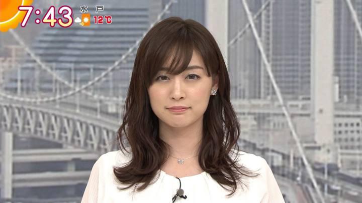 2021年01月07日新井恵理那の画像14枚目