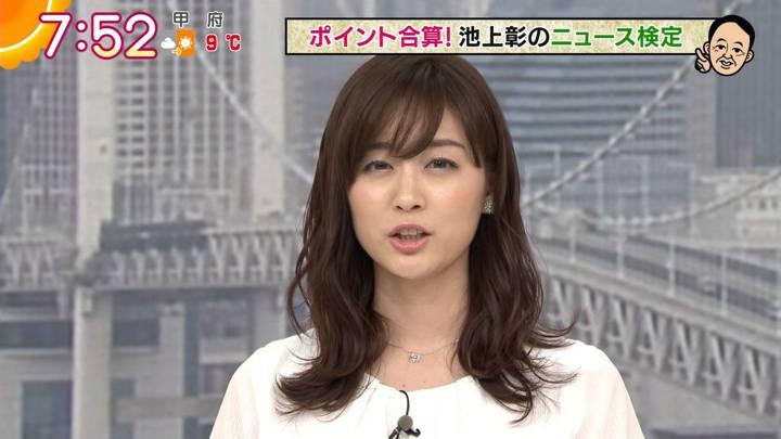 2021年01月07日新井恵理那の画像15枚目