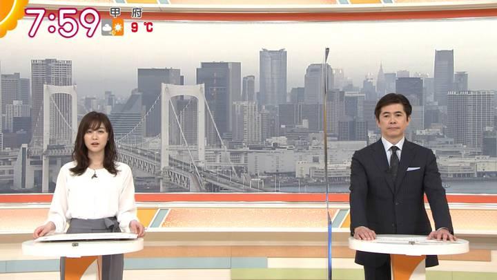 2021年01月07日新井恵理那の画像19枚目