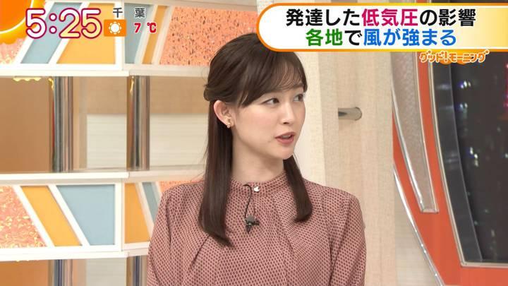2021年01月08日新井恵理那の画像02枚目