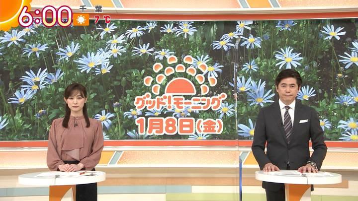 2021年01月08日新井恵理那の画像04枚目