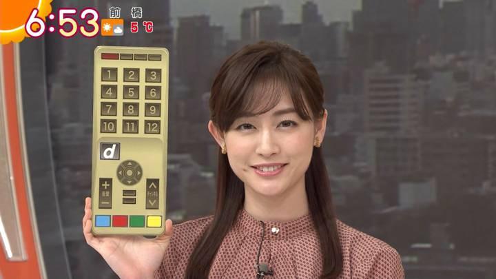 2021年01月08日新井恵理那の画像08枚目
