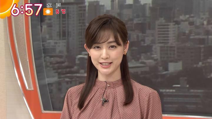 2021年01月08日新井恵理那の画像09枚目