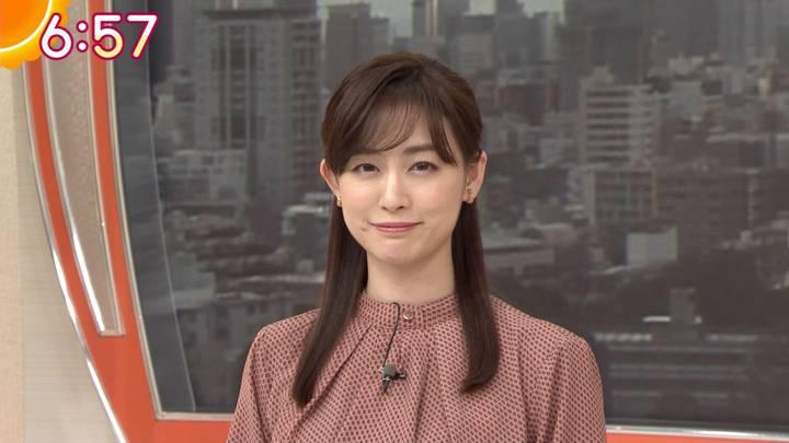 2021年01月08日新井恵理那の画像10枚目