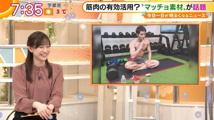 2021年01月08日新井恵理那の画像14枚目