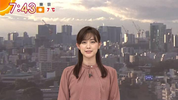 2021年01月08日新井恵理那の画像18枚目