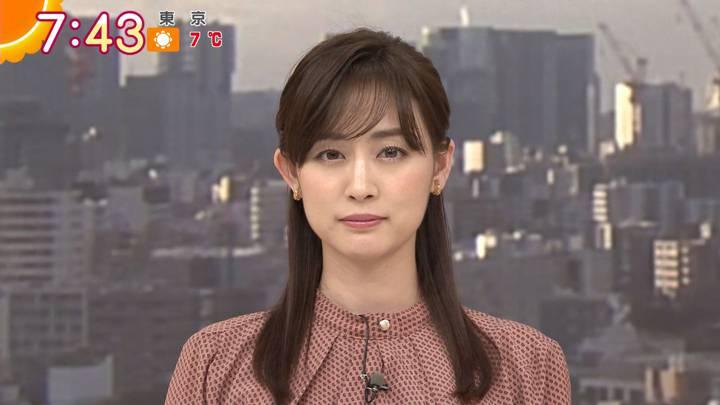 2021年01月08日新井恵理那の画像19枚目