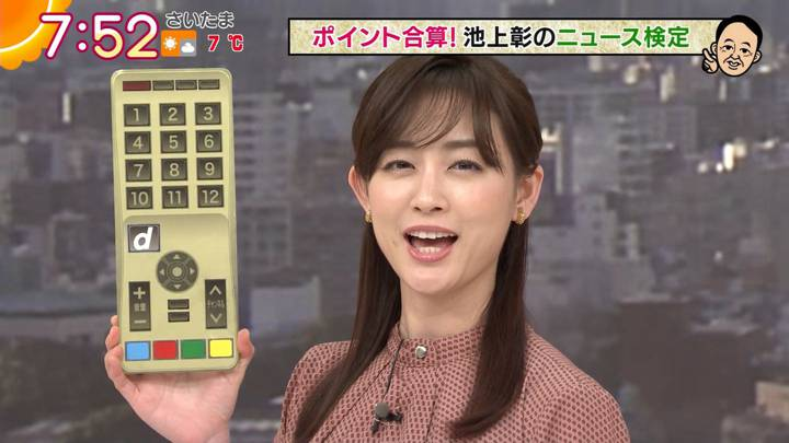 2021年01月08日新井恵理那の画像21枚目