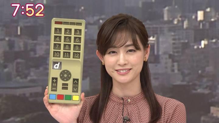 2021年01月08日新井恵理那の画像22枚目