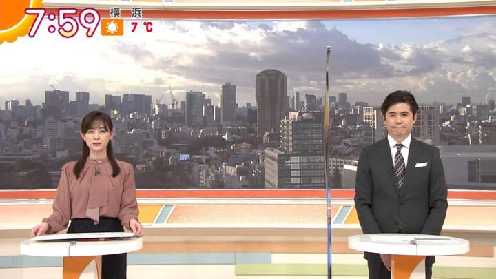 2021年01月08日新井恵理那の画像23枚目