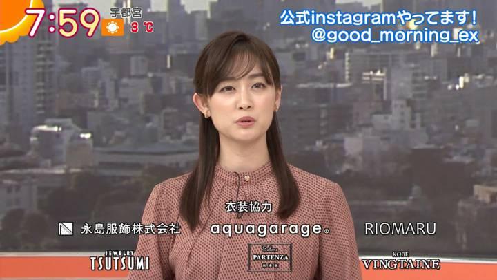 2021年01月08日新井恵理那の画像24枚目