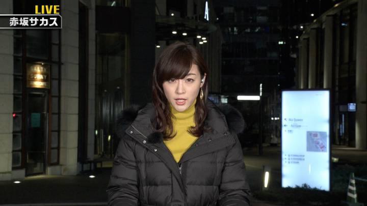2021年01月09日新井恵理那の画像02枚目