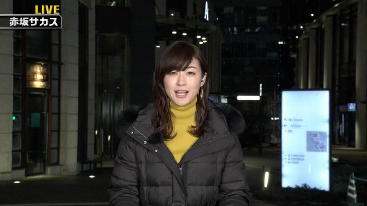 2021年01月09日新井恵理那の画像03枚目
