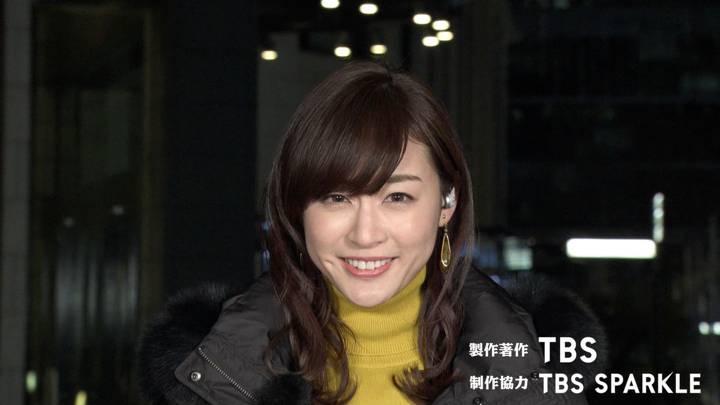 2021年01月09日新井恵理那の画像11枚目