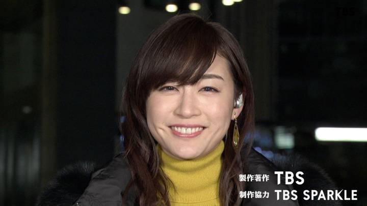2021年01月09日新井恵理那の画像12枚目