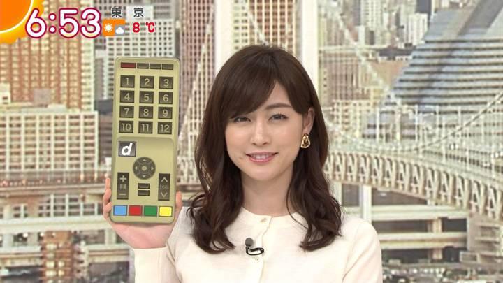2021年01月11日新井恵理那の画像07枚目