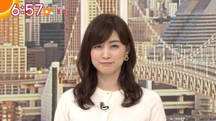 2021年01月11日新井恵理那の画像08枚目