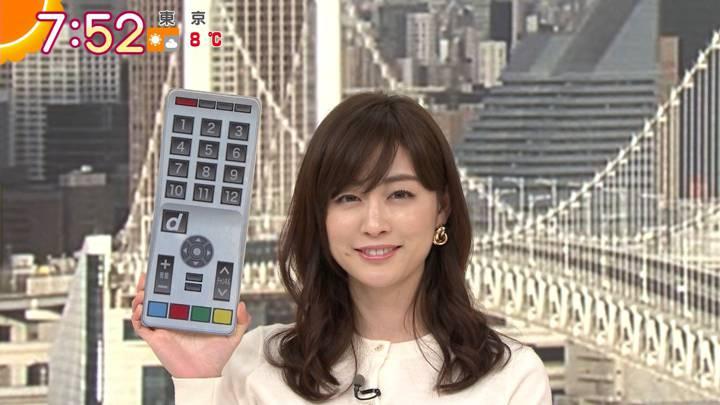 2021年01月11日新井恵理那の画像15枚目