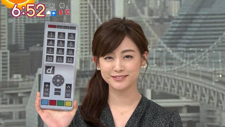 2021年01月12日新井恵理那の画像08枚目