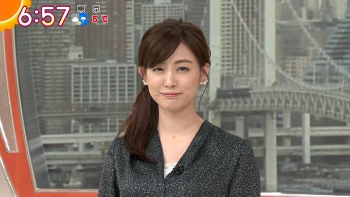 2021年01月12日新井恵理那の画像10枚目