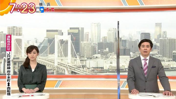 2021年01月12日新井恵理那の画像13枚目