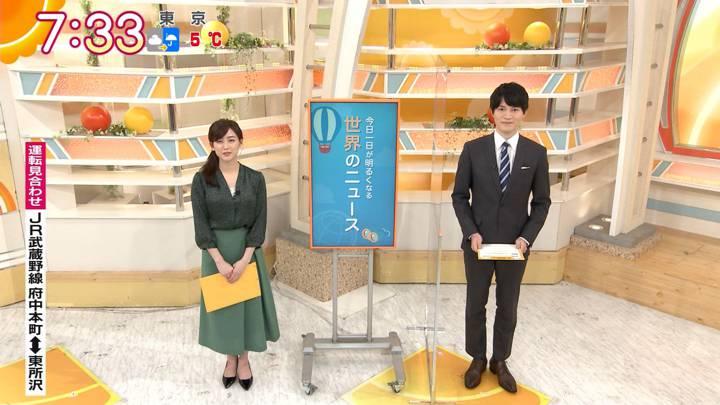 2021年01月12日新井恵理那の画像14枚目