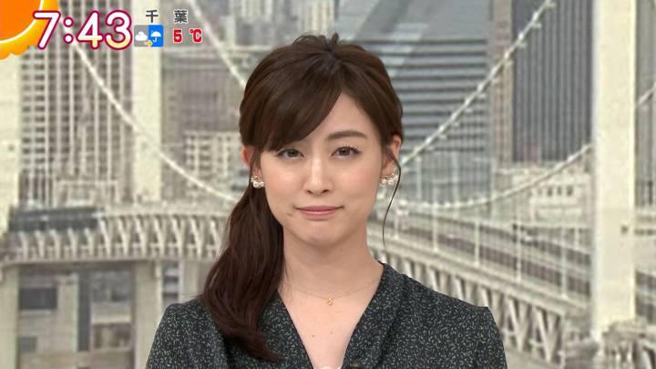 2021年01月12日新井恵理那の画像16枚目