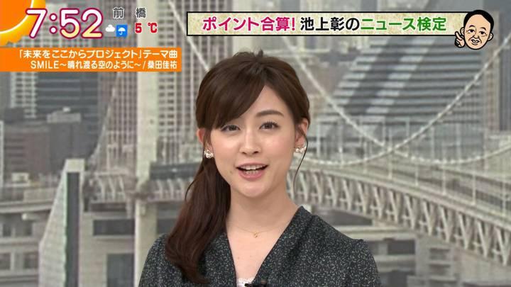 2021年01月12日新井恵理那の画像17枚目