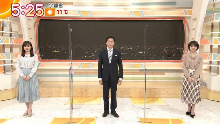 2021年01月13日新井恵理那の画像01枚目