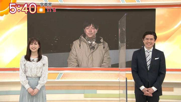 2021年01月13日新井恵理那の画像02枚目