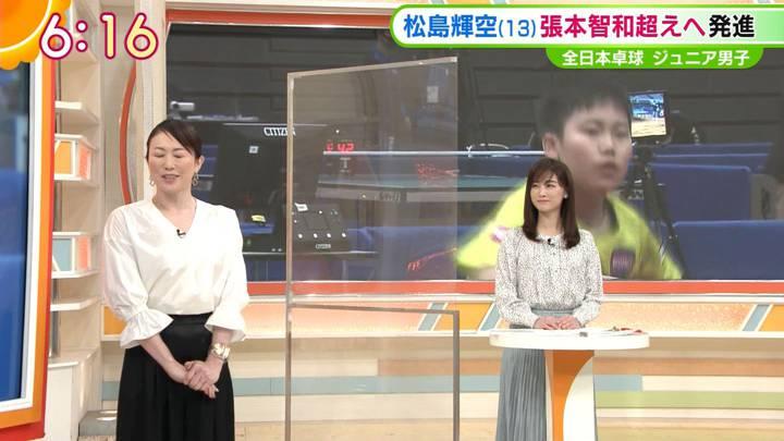 2021年01月13日新井恵理那の画像05枚目