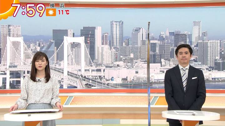 2021年01月13日新井恵理那の画像15枚目