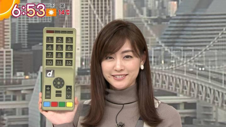 2021年01月14日新井恵理那の画像07枚目