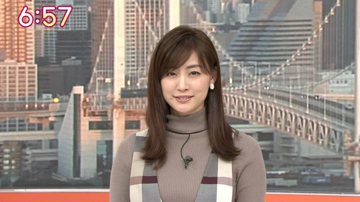 2021年01月14日新井恵理那の画像08枚目