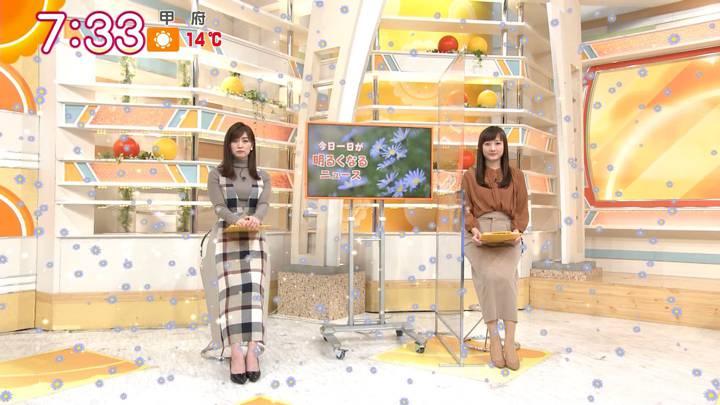 2021年01月14日新井恵理那の画像12枚目