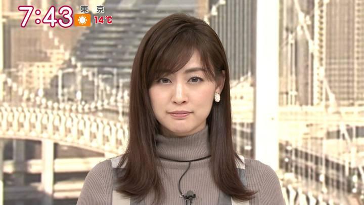 2021年01月14日新井恵理那の画像16枚目